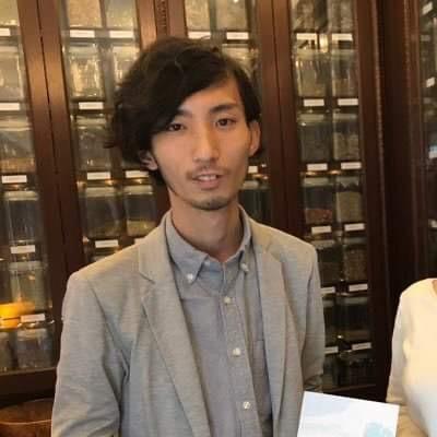 株式会社レボーン CEO 松岡 広明氏