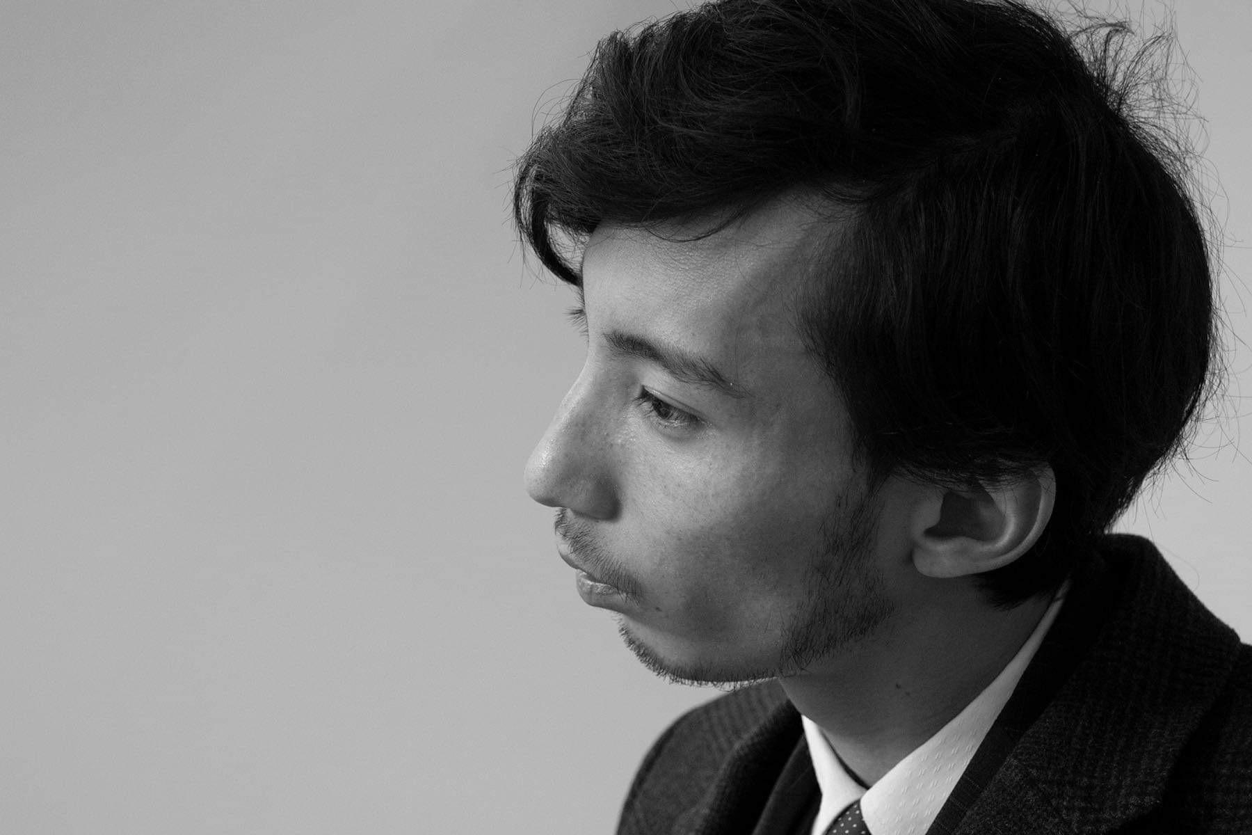 長崎オープンイノベーション拠点のラウンジNOVE画像