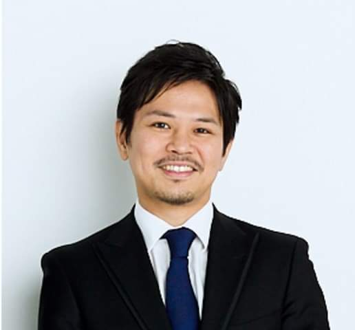 株式会社ビデオマッチング 代表取締役 満居 優氏